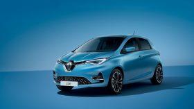 Renault ZOE 2020 (17)