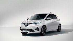 Renault ZOE 2020 (18)