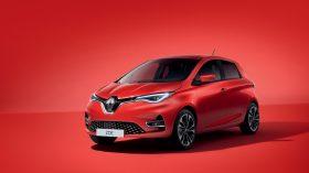 Renault ZOE 2020 (19)