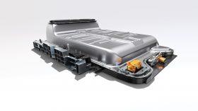 Renault ZOE 2020 (2)