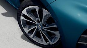 Renault ZOE 2020 (20)