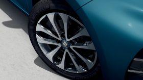 Renault ZOE 2020 (21)