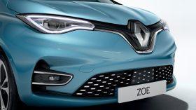 Renault ZOE 2020 (23)