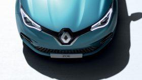 Renault ZOE 2020 (24)