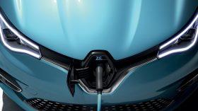 Renault ZOE 2020 (25)