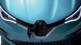 Renault ZOE 2020 (26)