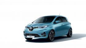 Renault ZOE 2020 (28)