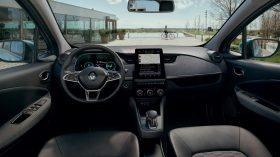 Renault ZOE 2020 (30)