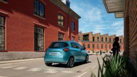 Renault ZOE 2020 (34)