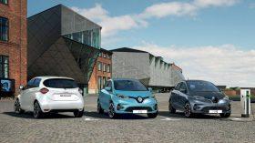 Renault ZOE 2020 (35)