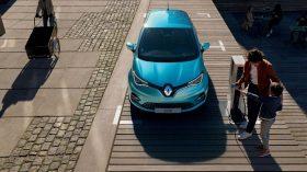 Renault ZOE 2020 (37)