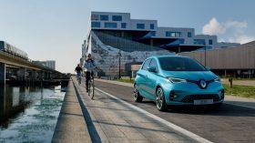 Renault ZOE 2020 (39)