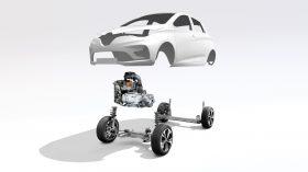 Renault ZOE 2020 (7)