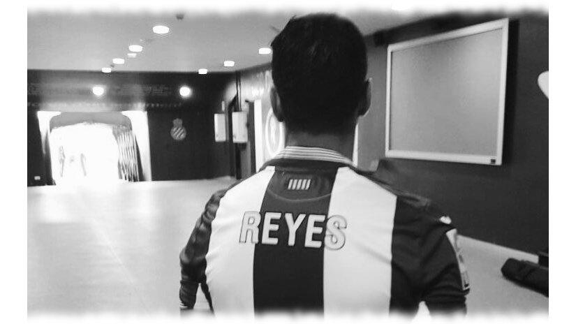 Las causas del accidente mortal de José Antonio Reyes, un año después