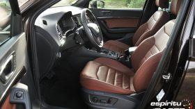 SEAT Ateca Xcellence 38