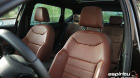 SEAT Ateca Xcellence