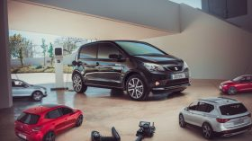 SEAT Mii Electric (4)