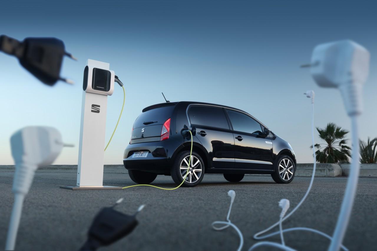 SEAT Mii Electric (5)