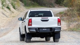 Toyota Hilux Legend Black (60)