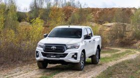 Toyota Hilux Legend Black (65)