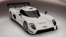 Ultima RS 2019 (26)