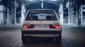 Volkswagen Golf GTI The Original (1)