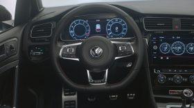Volkswagen Golf GTI The Original (10)
