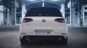 Volkswagen Golf GTI The Original (14)