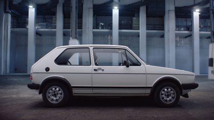 Volkswagen Golf GTI The Original (15)