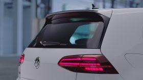 Volkswagen Golf GTI The Original (16)