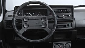 Volkswagen Golf GTI The Original (18)