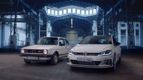 Volkswagen Golf GTI The Original (20)