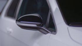Volkswagen Golf GTI The Original (3)