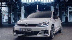 Volkswagen Golf GTI The Original (4)