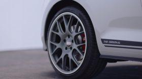 Volkswagen Golf GTI The Original (5)