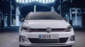 Volkswagen Golf GTI The Original (6)