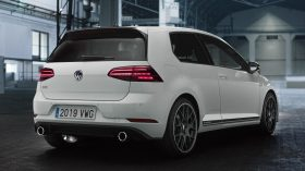 Volkswagen Golf GTI The Original (8)
