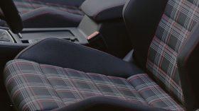 Volkswagen Golf GTI The Original (9)