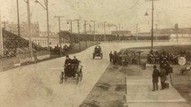 1898 Riker Electric (12)