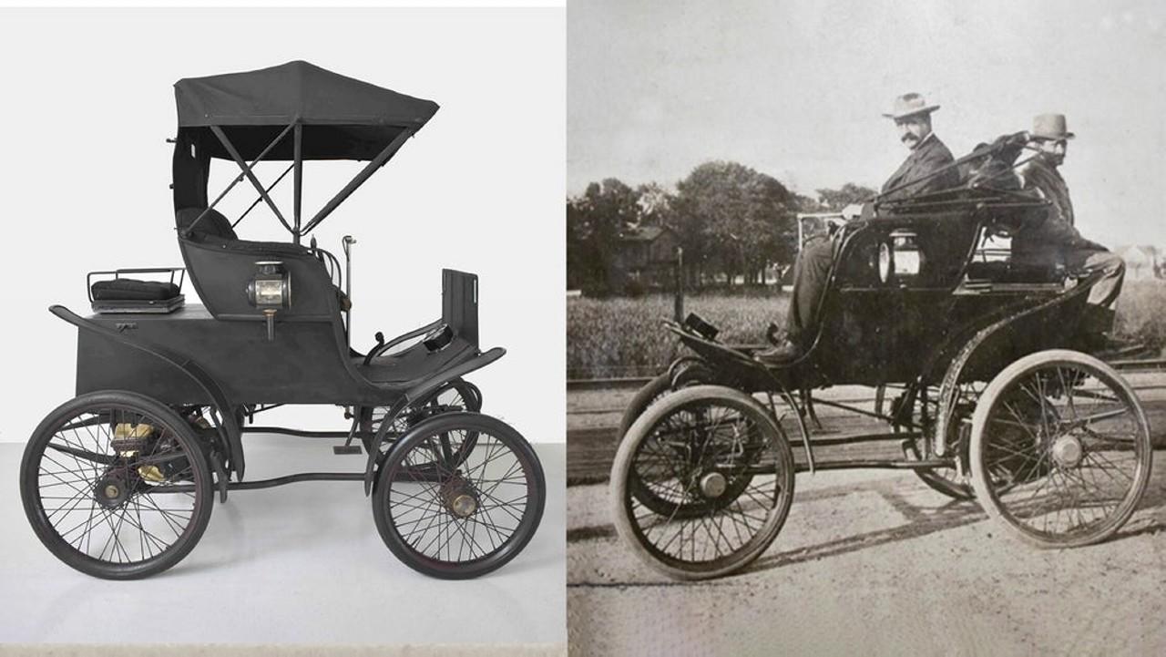 1898 Riker Electric (13)