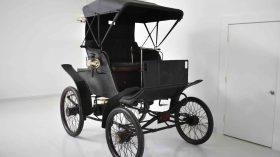1898 Riker Electric (2)