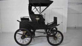 1898 Riker Electric (3)