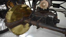 1898 Riker Electric (4)