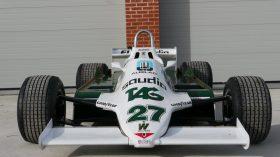 1981 Williams FW07 (2)