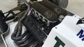 1981 Williams FW07 (5)