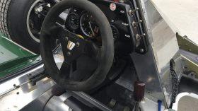 1981 Williams FW07 (8)