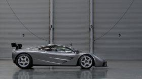 1994 McLaren F1 LM (1)