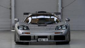 1994 McLaren F1 LM (12)