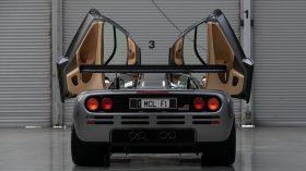 1994 McLaren F1 LM (2)