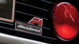 1994 McLaren F1 LM (22)